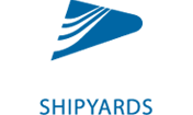 No limit shipyard